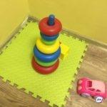 Прибыли скорая и полиция:  трагедия разыгралась в детском саду