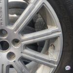 С декабря по февраль – нельзя: новый запрет для автомобилистов предложили в МВД