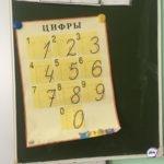 На 5-10 дней: школы приняли решение продлить учебный год