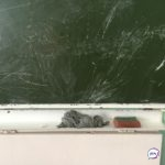 Касается образования: спецоперацию проводят люди в погонах