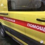 В тяжелом состоянии: подавший на Путина в суд экс-губернатор госпитализирован