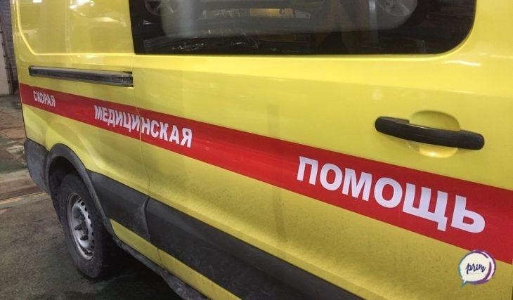 сдать авто в аренду в краснодарском крае