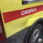 Подкараулил и напал: школьник пробил голову учителю