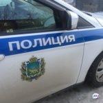 Ограничения во Владивостоке: не обошлось без конфликта с ГИБДД