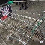 Причина – рост цен: о дефиците популярного продукта предупредили россиян
