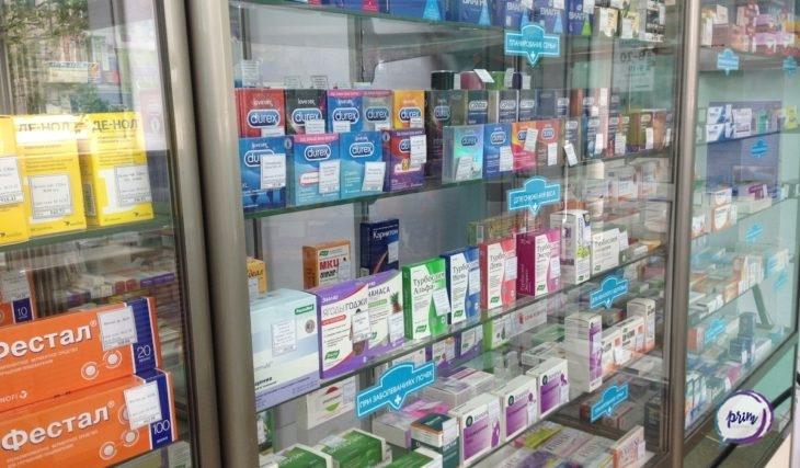Расширен список убивающих COVID-19 лекарств