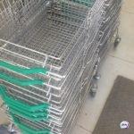 Паника или нет? В сети супермаркетов «Реми» дали официальный  ответ