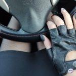 Новые льготы  хотят ввести  для некоторых автовладельцев
