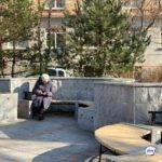 Пенсионеры будут довольны: новую должность хотят ввести в России