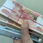 Максим Топилин рассказал, как изменятся зарплаты россиян