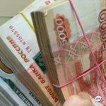 Спецвклад без налогов: россиянам решили помочь накопить на жилье