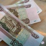Сроки переносятся: карантин вмешался в выплату пенсий и пособий