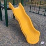 «Невозможно уже это терпеть»: происходящее на детской площадке мешает жить горожанам