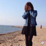 «Вышла из дома в 22.00»: девушку с необычным именем ищут во Владивостоке
