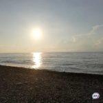 МЧС обеспокоено: аномальная жара грядет в одном из регионов России