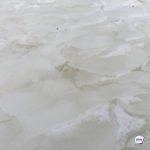 Ищут второй день. Школьница провалилась под лед залива