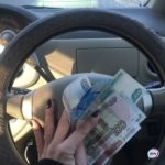До 50 тысяч рублей: для водителей Приморья хотят ввести новый штраф