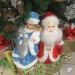 За нарушение - 3 года без работы: новую обязанность хотят ввести для Деда Мороза и Снегурочки
