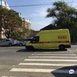 «Зря знаки стоят что ли?»: ЧП случилось на пешеходном переходе
