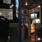 «А зачем вы легли на пол?»: девушка поделилась «ужасом» от поездки на автобусе