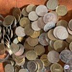 Обойдется недорого: в России планируют провести деноминацию рубля