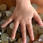 Пенсионный фонд работает по-новому: изменилась схема выдачи маткапитала