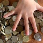 Недетский налог детям - ФНС требует: за что заплатят родители