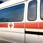 Коронавируса нет - мест нет: молодая женщина умерла из-за отказа скорой