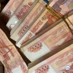 Деньги уже выделили: семьям с детьми заплатят по 5 и 10 тысяч рублей