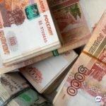 До 24% и до 30%: два налога хотят повысить в России