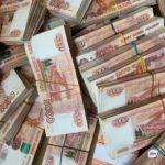 Выручка – миллионы: российский офицер продал одежду и белье солдат