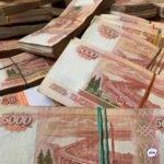 Заграница деньгам не поможет. Запрет хотят ввести для министров