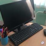 «Дистанционке» быть? Нуждающихся школьников обеспечат компьютерами