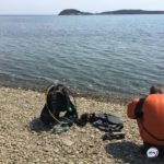 «Ситуация опасна»: шокирующие результаты дали исследования дна на Камчатке