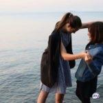 Соцсети – сила или зло? Подростки жестоко избили девочку за ссору в интернете