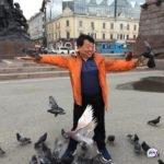 Отдых в России после пандемии изменится