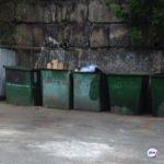 Единый тариф на вывоз мусора установят для всех жителей