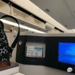В самолете под зонтом: ЧП произошло на борту воздушного судна