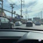 Большой ремонт на подходе: дороги города ждет обновление