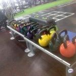 Запрет и множество условий: фитнес-клубам и бассейнам разрешили открыться