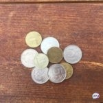 До сентября изменится курс рубля: аналитик дал прогноз