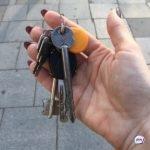 Собственникам некоторых квартир значительно упростят жизнь