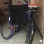Не выше МРОТ: новые меры поддержки предложены для детей-инвалидов