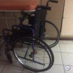 Год прикована к постели: инвалиду выписали штраф за нарушение самоизоляции