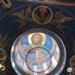 Посещение храмов Приморья с 18 по 19 апреля: оперштаб  вынес решение