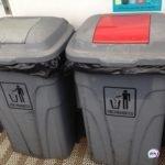 Изменение тарифа: новый «мусорный» эксперимент стартует в трех городах Приморья