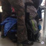 Идет организация спецбортов: жителей России срочно эвакуируют
