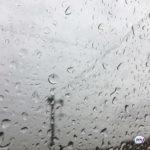 Два дня подряд дождь, снег, холод: на Приморье движется сильный циклон