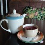 Отказ от продаж: россиян лишают чая двух популярных брендов