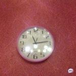 Безопасности ради, защиты для: перевод  часов на зимнее время предлагают отменить